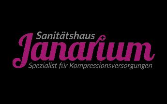 IT und Digitalisierung in Rüsselsheim