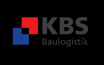 Cases KBS Infra GmbH Digital-Projekte