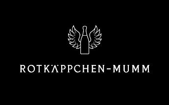 Rotkaeppchen-Mumm IT und Digitalisierung in Rüsselsheim